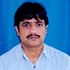 Dr. Umesh Kumar Gupta