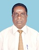 Dr. K. Thirusangu