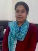 Dr. Ruchika Mehta