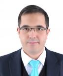 Dr. Ferit Grbz