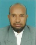 Dr. Hussein Eledum
