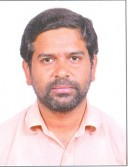 Dr. Vishnu Narayan Mishra