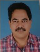 Dr. Srinivasa Rao Gadde