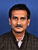Dr. V. Bhushana Babu