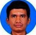Dr. K. Karthikeyan