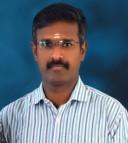 Dr. J. Ravi